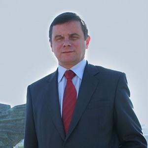 Jerzy Polaczek - informacje o pośle na sejm 2015