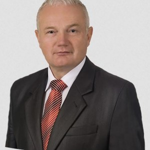 Piotr Polak - informacje o pośle na sejm 2015