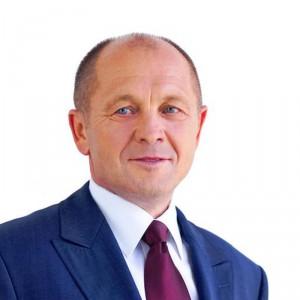 Marek Sawicki - informacje o pośle na sejm 2015