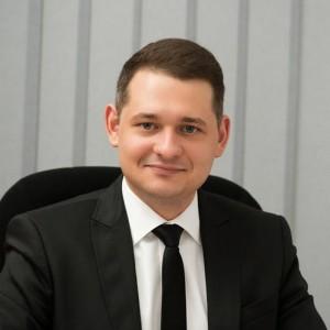 Wojciech Król  - informacje o pośle na sejm 2015