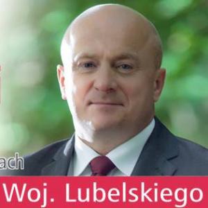 Jarosław Stawiarski - informacje o pośle na sejm 2015