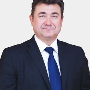 Grzegorz Tobiszowski - informacje o pośle na sejm 2015