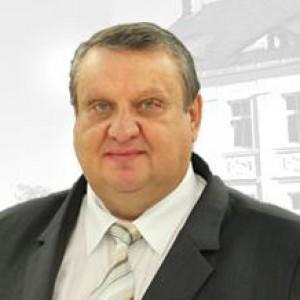 Stefan Strzałkowski - informacje o pośle na sejm 2015