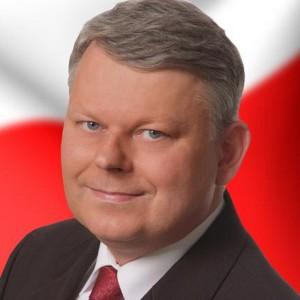 Marek Suski - informacje o pośle na sejm 2015