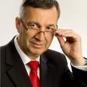 Stanisław Szwed - informacje o pośle na sejm 2015
