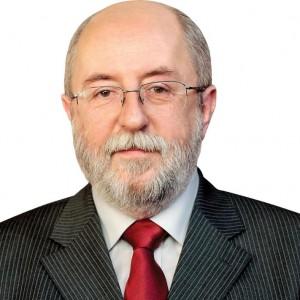 Jacek Świat - informacje o pośle na sejm 2015