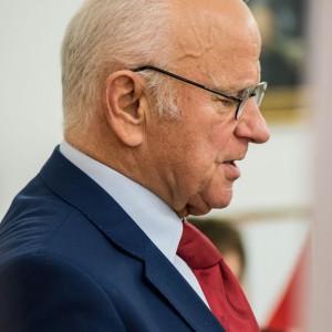 Michał Wojtkiewicz - wybory parlamentarne 2015 - poseł