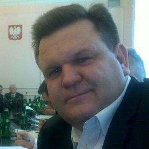 Bogusław Wontor - informacje o kandydacie do sejmu