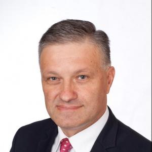 Grzegorz Woźniak - informacje o pośle na sejm 2015