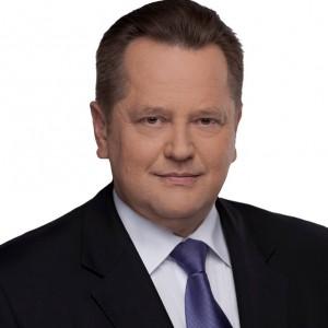 Jarosław Zieliński - informacje o pośle na sejm 2015