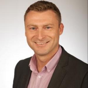 Grzegorz Kotowicz - informacje o kandydacie do sejmu