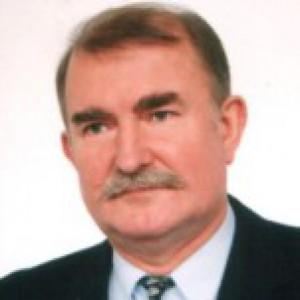 Tadeusz Łęcki-Orłow - informacje o kandydacie do sejmu