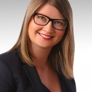 Marta Salwierak - informacje o kandydacie do sejmu