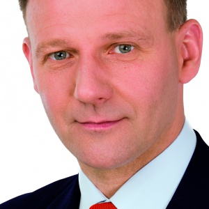 Jacek Protasiewicz - informacje o pośle na sejm 2015