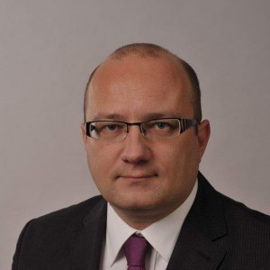 Paweł Bańkowski - informacje o pośle na sejm 2015