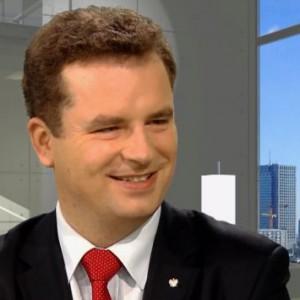 Jacek Wilk - informacje o pośle na sejm 2015