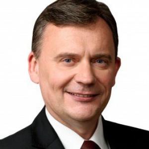 Paweł Bejda - informacje o pośle na sejm 2015