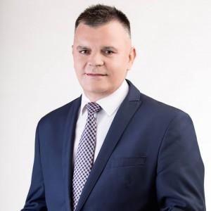 Wiesław Lada - informacje o kandydacie do sejmu