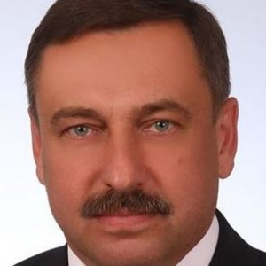 Marek Strzała - informacje o kandydacie do sejmu