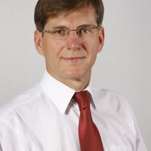 Dariusz Sobieraj - informacje o kandydacie do sejmu
