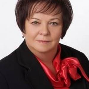 Anna Kowalska - informacje o kandydacie do sejmu