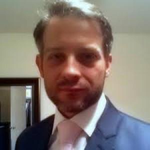Tomasz  Cimoszewicz - informacje o pośle na sejm 2015