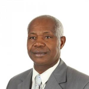 Amadou  Sy - informacje o kandydacie do sejmu