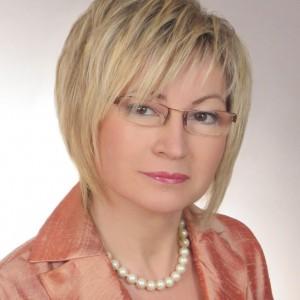Małgorzata Stachowiak - informacje o kandydacie do sejmu