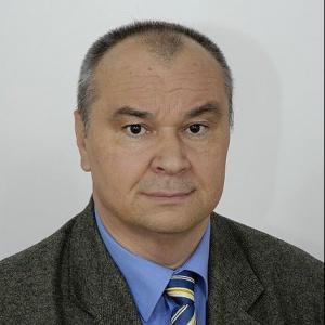 Norbert Krajczy - informacje o kandydacie do sejmu