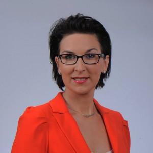 Katarzyna Osos - informacje o pośle na sejm 2015