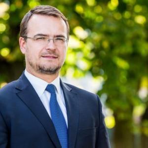 Adam  Musiuk - informacje o kandydacie do sejmu