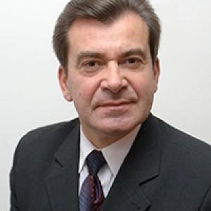 Mirosław Reczko - informacje o kandydacie do sejmu