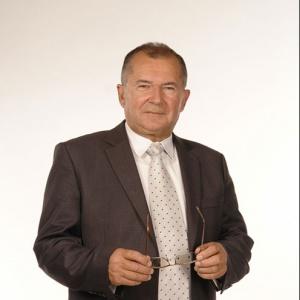 Jerzy Brożyna - informacje o kandydacie do sejmu
