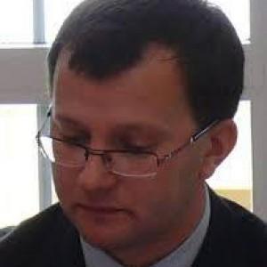 Wojciech Zwierzchowski - informacje o kandydacie do sejmu
