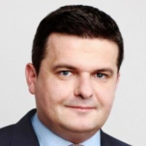 Paweł Orłowski - informacje o kandydacie do sejmu