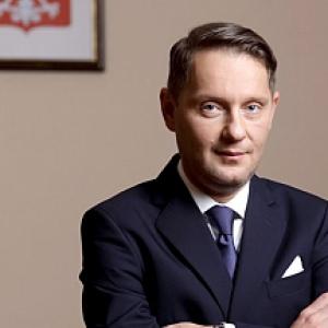 Michał Owczarczak - informacje o kandydacie do sejmu