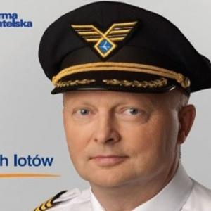 Piotr Ołowski - informacje o kandydacie do sejmu