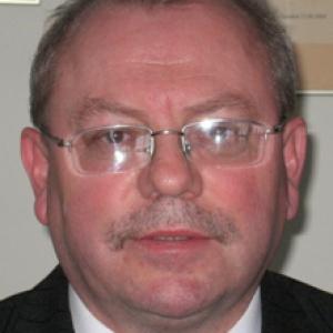 Mirosław Czapla - informacje o kandydacie do sejmu