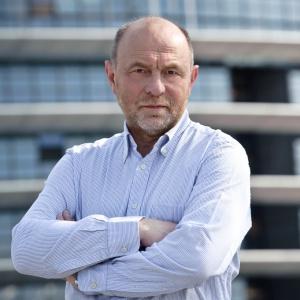 Bogusław Sonik - informacje o pośle na sejm 2015