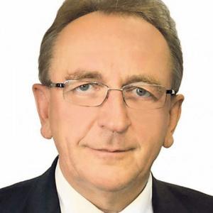 Wojciech Jankowiak - informacje o kandydacie do sejmu