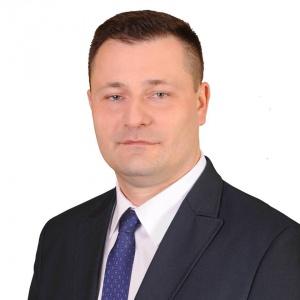 Krzysztof Paszyk - informacje o pośle na sejm 2015