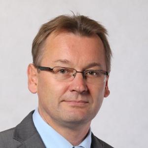 Ryszard Lech - informacje o kandydacie do sejmu