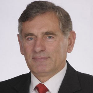 Jan Krawczuk - informacje o kandydacie do sejmu