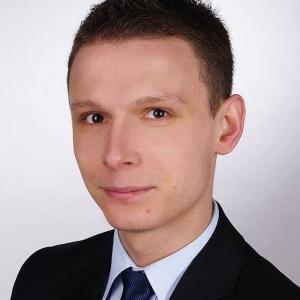 Sebastian Lelas - informacje o kandydacie do sejmu