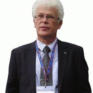 Krzysztof Mickiewicz - informacje o kandydacie do sejmu