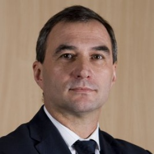 Tadeusz Pająk - informacje o kandydacie do sejmu
