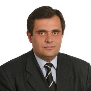Tomasz Prozorowicz - informacje o kandydacie do sejmu