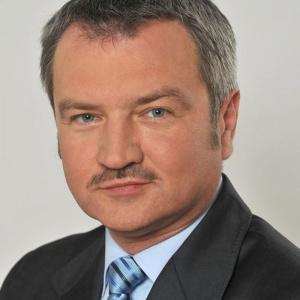 Tadeusz Maćkała - informacje o kandydacie do sejmu