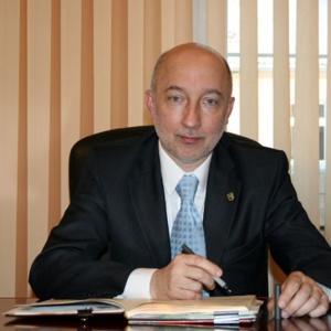 Artur Bieliński - informacje o kandydacie do sejmu