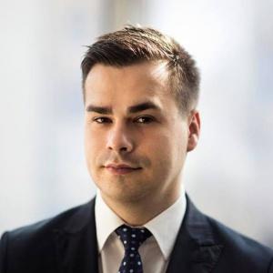 Arkadiusz Krzemiński - informacje o kandydacie do sejmu